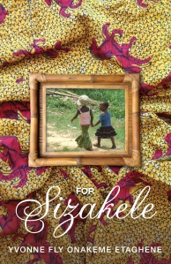 For Sizakele Cover